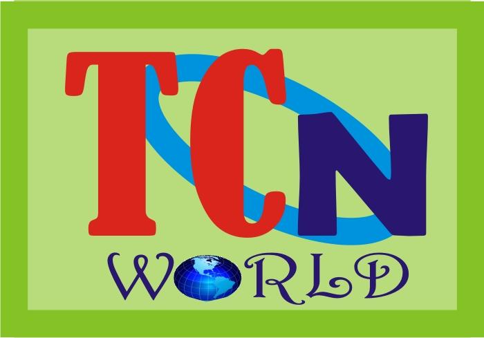 TCN WORLD VIDEO