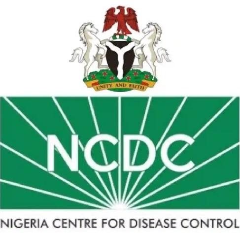Nigeria Records 653 New Cases Of COVID-19 Saturday - The Cheer News